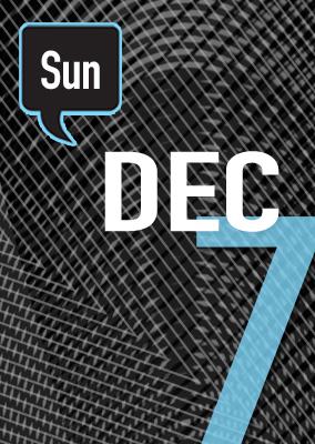 Dec-7-Sun.jpg