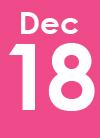 Dec18