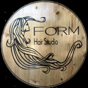 FormHairStudio_logo