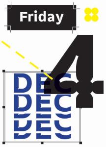 Friday-Dec-4a
