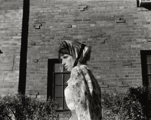 G02A19Untitled-Film-Still-19.1978_large-597x475