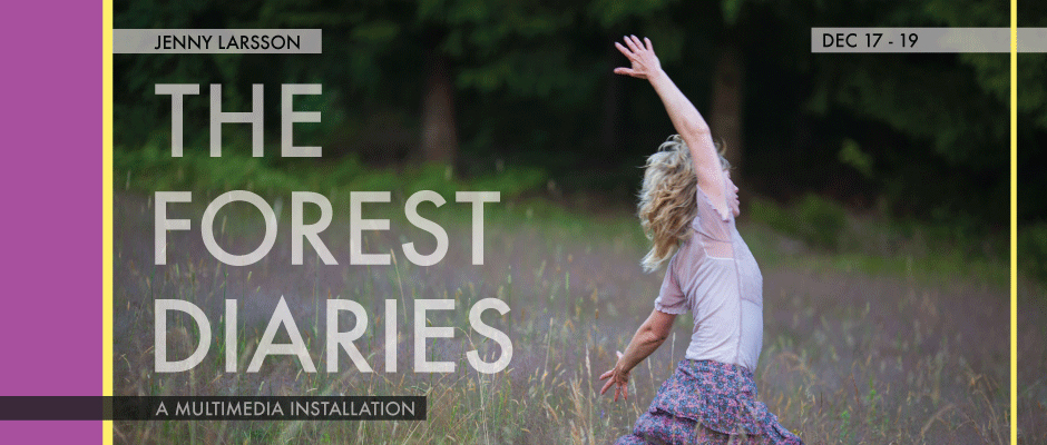 GC-Banner-The-Forest-Diaries