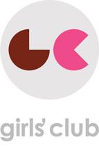 GirlsClub-logo