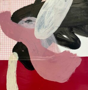 artwork by Patricia Schnall Gutierrez