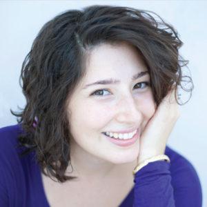 Malia Nicolini