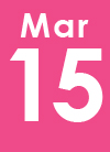 March15