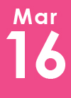 March16