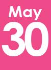 May30
