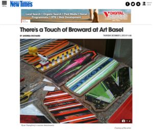 NewTimes-TouchofBrowardinBasel-2013