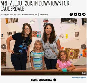 NewTimesBroward-ArtFallout-2015-Slideshow-300