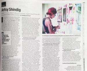 NewTimesBroward-ArtsyShindig-Oct16,2014web