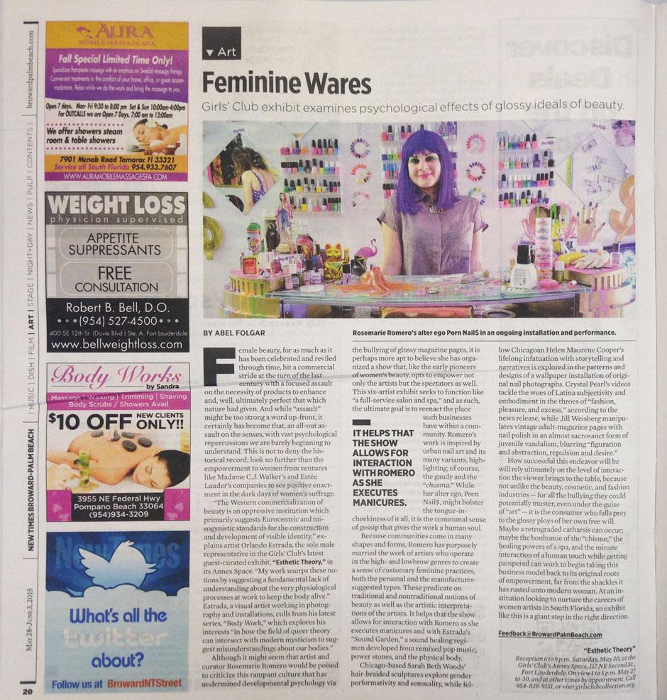 NewTimesBroward-FeminineWares-May-28-June32015