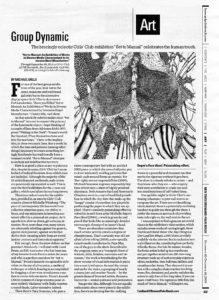 NewTimesBrowardPalmB-DEC10.2009