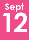Sept12