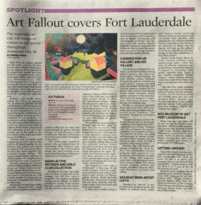 SunSentinel-Showtime-ArtFalloutcoversFortLauderdale-Oct17,2014web