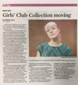 SunSentinel-Showtime-GirlsClub-Collection-moving-March3,2017web