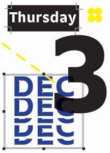 Thursday-Dec-3a