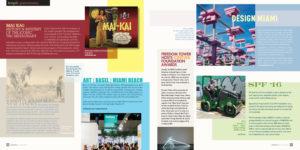 Tropic Magzine-Panorama-SPF16-Oct2016