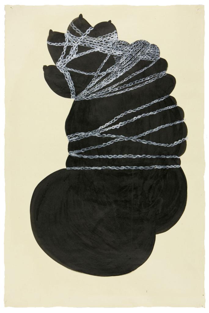Shoshanna Weinberger, New Fad Diet, 2010