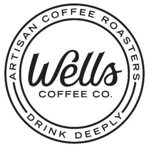 Welss COffee-logo