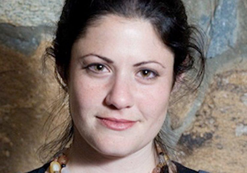Delgado,Denise-photoportrait-cropped