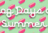 Dog-Days-of-Summer-banner-2019