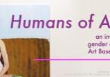 HumansofABMB-DaraKatzenstein-banner
