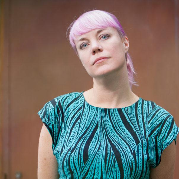Offsite-ChristinaPettersson-photobyMonicaMcgivern-web-133