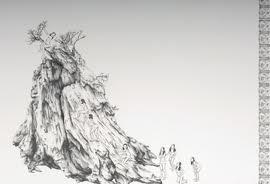 Su En Wong - Big Rock, 20
