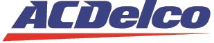 Auto Branding