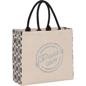 Eco Friendly Tote Bag 2019 Promotional Gift Campaigns