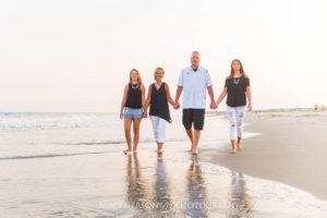 family portraits in Destin Florida