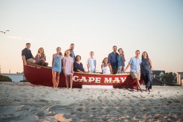Macpherson Photography Cape May NJ (263 of 306)