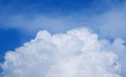 Why the cloud isn't Colditz