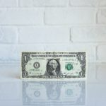 What to know about raising capital