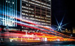 Lessons learned from running an international accelerator program in Australia