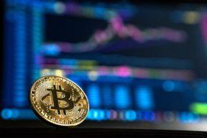 Blockchain is ready for prime time despite its critics