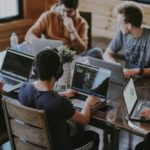 How to hire tech talent as a non-technical founder