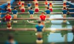 Five steps to scaling your sales team