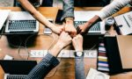 How to Build Your First Leadership Team