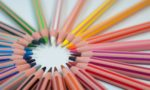 Why creativity is vital for growth