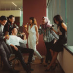 The value of diverse talent