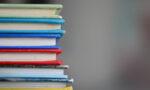 3 commandments of international education partnerships