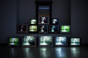 Global TV advertising trends in 2020
