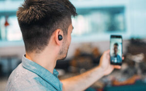 8 tips for successful conference calls