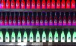 5 predictions for the food & beverage industry
