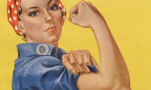 Why investors should back female-led startups