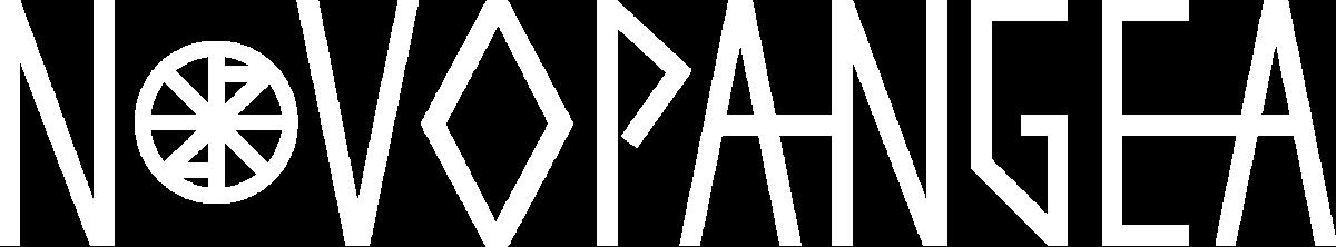 Novopangea Logo