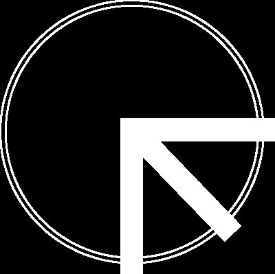 Shadow symbol