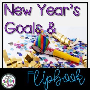 New Years 2020 Resolution Writing